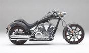 Hondafury60020109